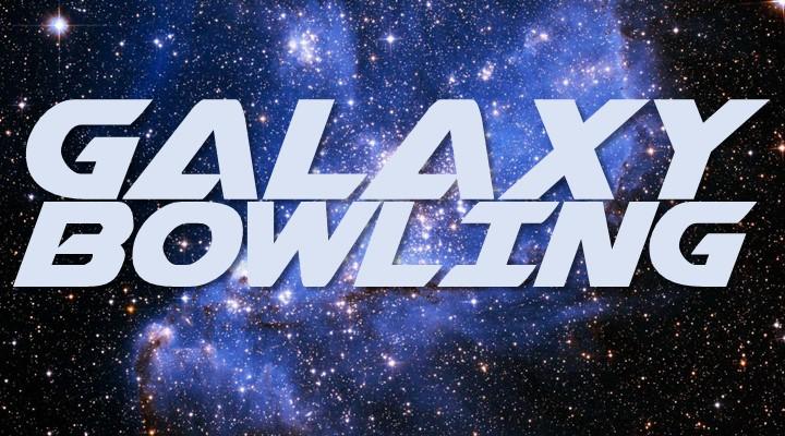 GalaxyBowling_700X420_ContentMediaHalf