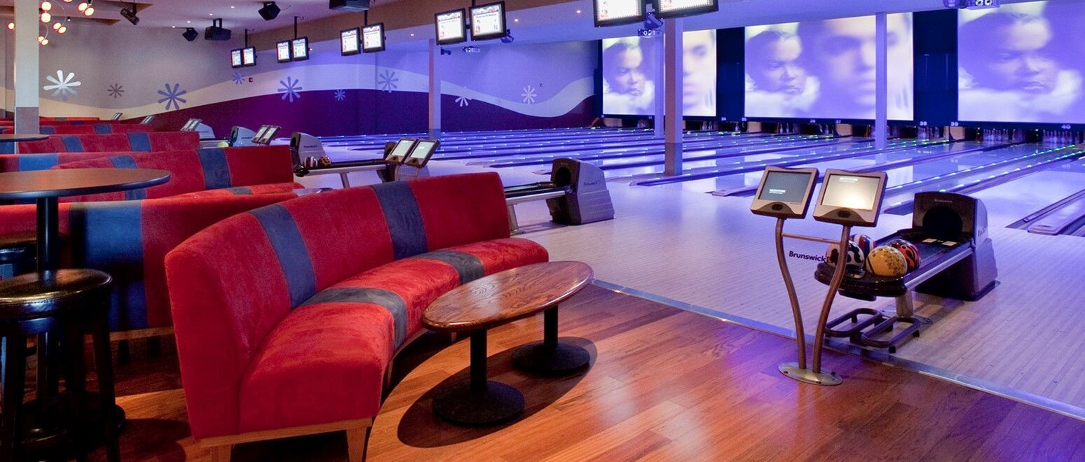 bowling at big al u0026 39 s ontario