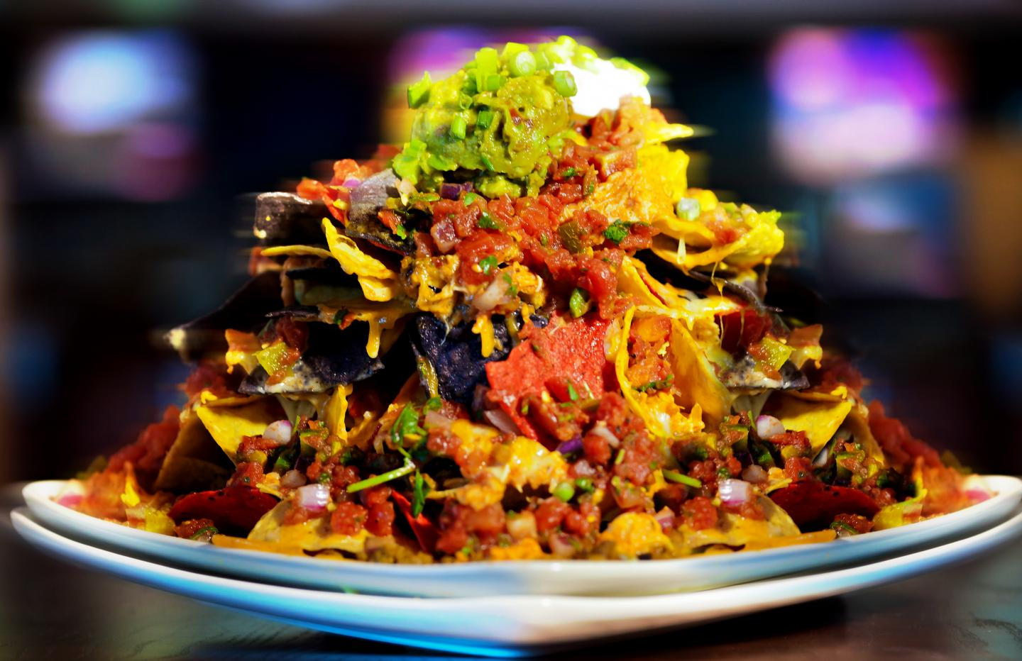 BA_Food_Nachos_NEW