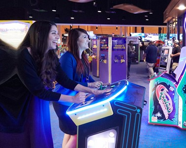 CTA_Arcade_BA4_v2