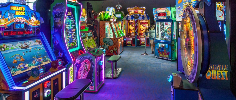 Arcade_BA4_Banner3