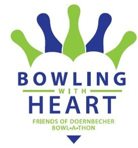 BowlingWithHeartLogo