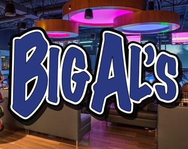 CTA_BigAlsLogo