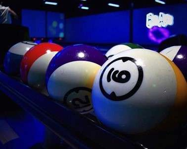 CTA_Bowling